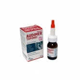 Audimer Wax Emulsion 12ml