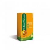 Redoxon Complex 30 Effervescent Tablets Orange