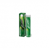 Berocca Boost Guaraná 15 Tablets