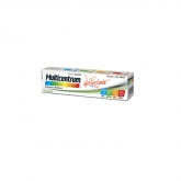 Multicentrum Effervescent Orange Flavor 20 Tablets