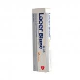 Lacer Lacerblanc Plus D Citrus  125ml