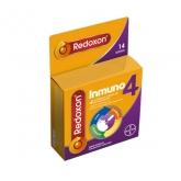 Redoxon Inmuno 4 14 Units