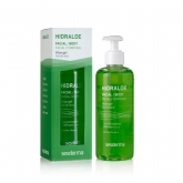 Sesderma Hidraloe Aloe Gel 250ml