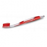 Lacer Toothbrush Hard Technic Adults