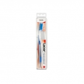 Lacer Toothbrush Medium Technic Adults