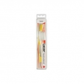 Lacer Toothbrush Soft Technic Adults