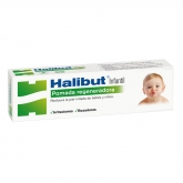 Halibut Children's Regenerating Ointment 45g