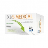 Xls Medical Weight Control 180 Tablets