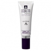 Neoretin Discrom Control Gel Cream 40ml