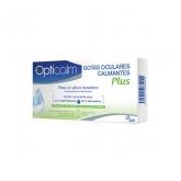 Opticalm Beruhigende Augentropfen 10x0.5ml
