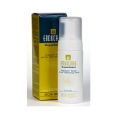 Endocare Aquafoam Espuma Facial Limpiadora 125ml