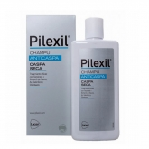 Pilexil Anti Dandruff Shampoo Dry Hair 300ml