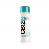 CB12 Mouthwash Mild 250ml