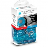 Therapearl Knee Wrap Hot And Cold 36.56cm X 26.03cm