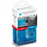 Thera Pearl Soporte Lumbar Frio-Calor Con Cinturón 43.2cm x 17.1cm
