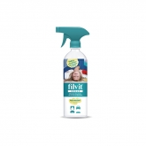 Filvit Home 250ml