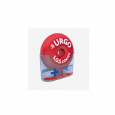 Urgo Sos Cuts Stop Bleeding Bandage 3mx2.5cm