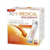 Xls Max Strength 60 Sticks