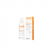 Repavar Revitalize Vitamin C  Night Cream 50ml