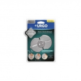 Urgo Dolor Electrotherapy Patch 1 Unit