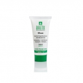 Endocare Biretix Duo Gel Anti Imperfecciones 30ml