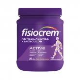 Fisiocrem Active Articolazioni E Muscoli 540g