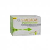 Xls Medical Mantenimiento 180 Tablets