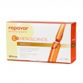 Repavar Revitalize Cell Renew 30 Vial
