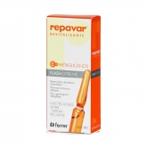 Repavar Revitalize Flash Extreme 1 Vial