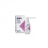 Kin Periokin Gums Spray 40ml