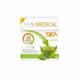 Xls Medical Te Treatment And Weight Prevention 30 Units