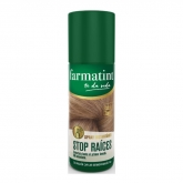 Farmatint Spray Stop Raíces Rubio Claro 75ml