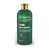 Farmatint Hair Repair Shampoo 250ml