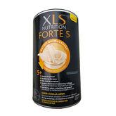 Xls Medical Nutrition Forte 5 Batido Quemagrasas 400g