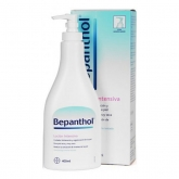 Bepanthol Intensive Lotion 400ml