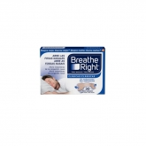 Breathe Right Nasal Strips Large Size 30 Units