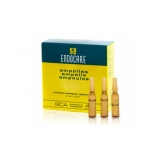 Endocare Ampoules 7 X1ml