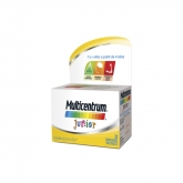 Multicentrum Junior 30 Tablets