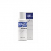 Saugella Intimate Soap 250ml