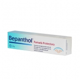 Bepanthol Protective Ointment 30g
