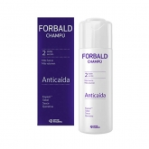Forbald Anti Hair Loss Shampoo 250ml