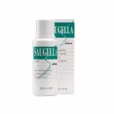 Saugella Attiva Intimate Soap 250ml