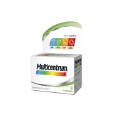Multicentrum 30 Tablets