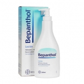 Bepanthol Moisturizing Lotion 200ml