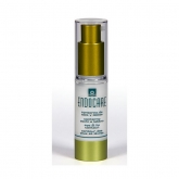 Endocare Lip and Eye Contour 15ml