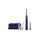Philips Sonicare DiamondClean Sonic Electric Toothbrush Amethyst Hx937204