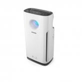 Philips Air Purifier Serie 3000 AC3256 / 10