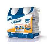 Ensure Nutrivigor Vainilla 4 x 220 ml