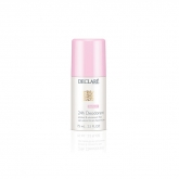 Declaré 24h Deodorant Roll On 75ml