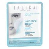 Talika Bio Enzymes Mask Hydrating 1 Unit